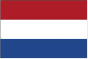netherlands_flag_printables_av2